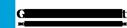 двухходовой регулирующий клапан RV111